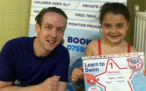 learn-to-swim-1