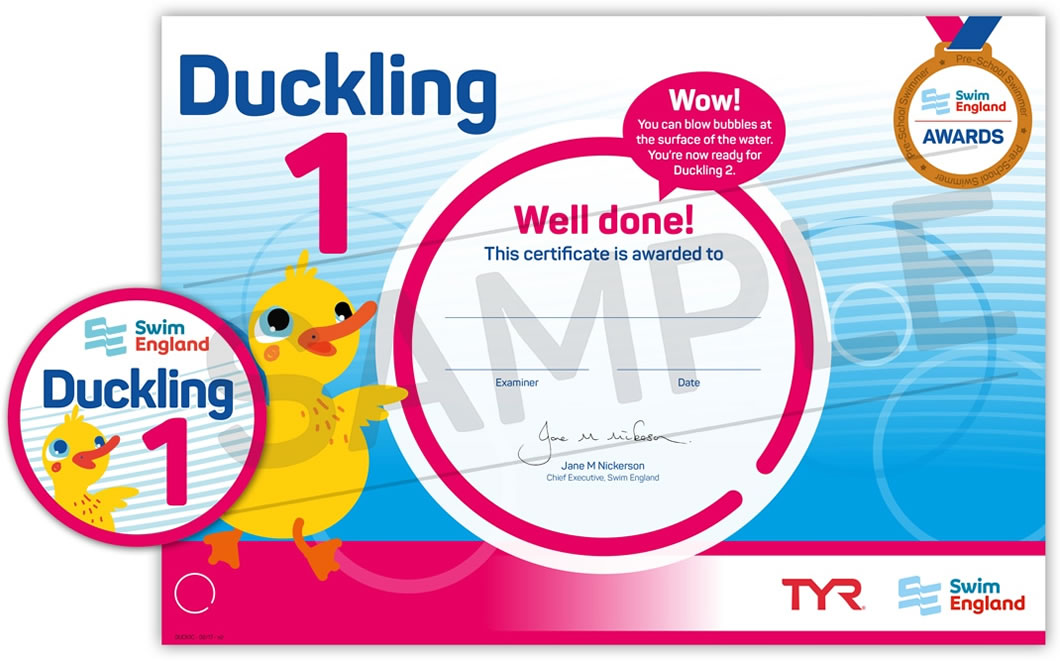 duckling-1